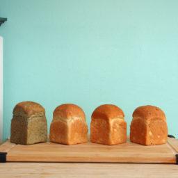 ホリエモン(堀江貴文さん)メルマガのプレゼントコーナーにピーターパンのパンをピックアップしていただきました。